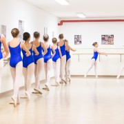 danse-classique-galerie-1