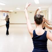 danse-classique-galerie-10