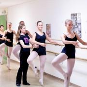danse-classique-galerie-11