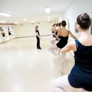 danse-classique-galerie-12