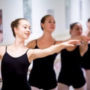 danse-classique-galerie-13