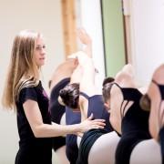 danse-classique-galerie-14