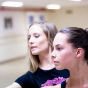 danse-classique-galerie-15