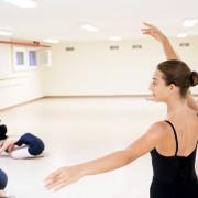 danse-classique-galerie-18