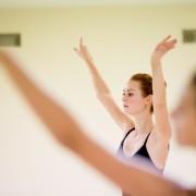 danse-classique-galerie-19