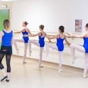 danse-classique-galerie-2