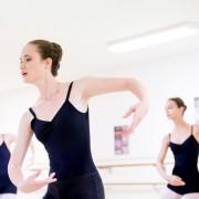 danse-classique-galerie-20