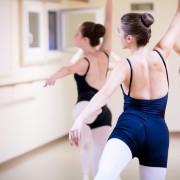 danse-classique-galerie-21