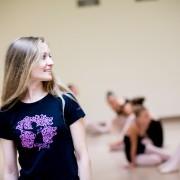 danse-classique-galerie-23