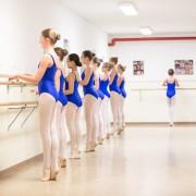 danse-classique-galerie-3