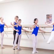 danse-classique-galerie-4