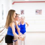 danse-classique-galerie-5