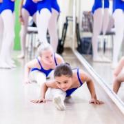 danse-classique-galerie-6