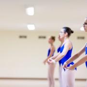 danse-classique-galerie-7