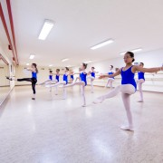 danse-classique-galerie-8