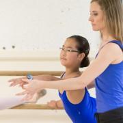 danseclassique-cours-web-17