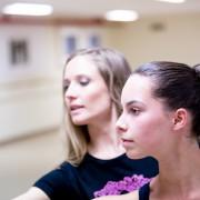 danseclassique-cours-web-52